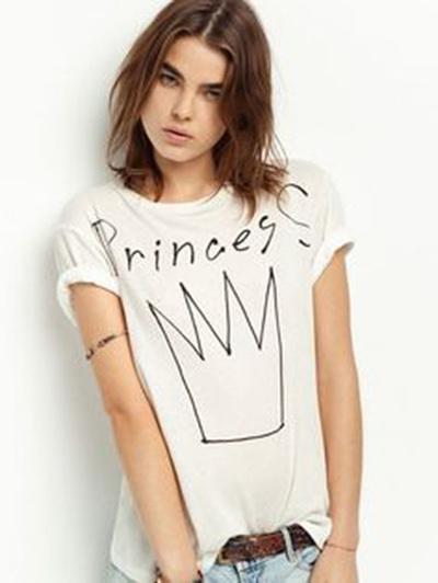 318db9b8f tshirts viscolycra atacado - T-shirts atacado private label confeção